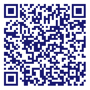 QR-Code for Bay Area Renaissance
