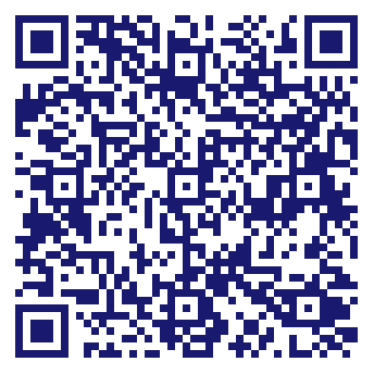 QR-Code for Bay Area Tree Specialists
