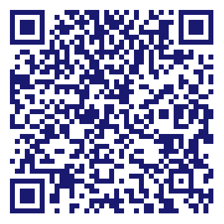 QR-Code for Bay Breeze Apts