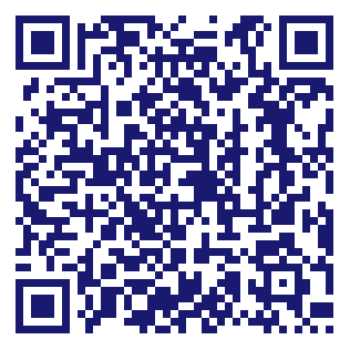 QR-Code for Bay Breeze Dentistry