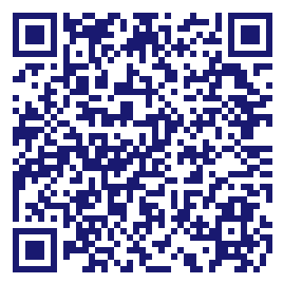 QR-Code for Bay Breeze Tanning