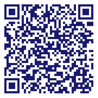 QR-Code for Bay Colony Railroad