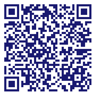 QR-Code for Bay Colony Rr Corp
