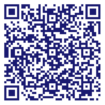 QR-Code for Bay County Assn Of Realtors