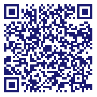 QR-Code for Bay Decorative