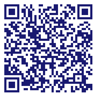 QR-Code for Bay Magic Tours