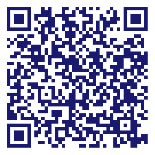 QR-Code for Bay Mediation Llc