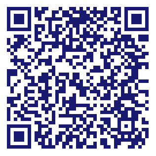 QR-Code for Bay Path Construction