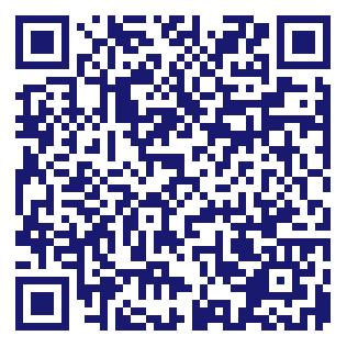 QR-Code for Bay Plumbing Supply