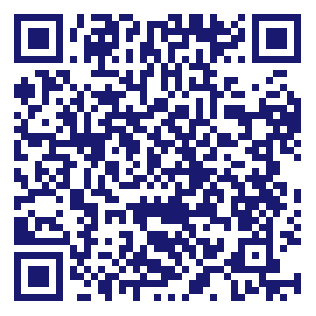 QR-Code for Bay Rag Co