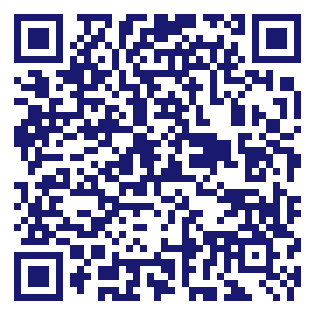 QR-Code for Bay Security Co LLC
