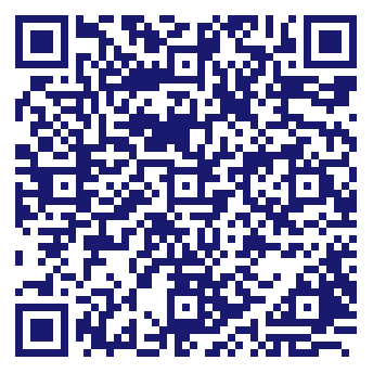 QR-Code for Bay State Carbide Products