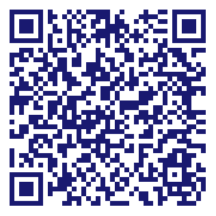 QR-Code for Bay State Fuel Oil