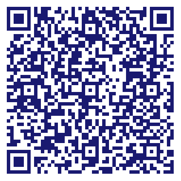 QR-Code for Bay State Truck Service Inc.