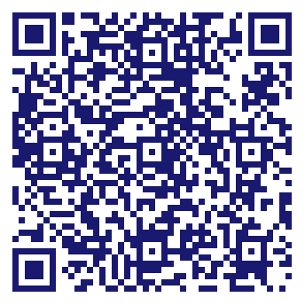 QR-Code for Bay Valley Builders Inc