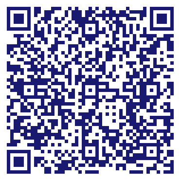 QR-Code for Bayard City Housing Authority