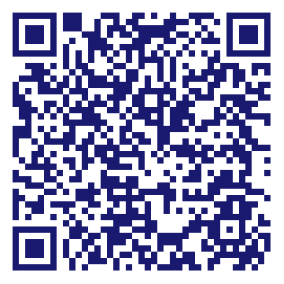 QR-Code for Bayard City Library