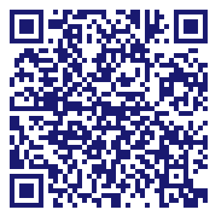 QR-Code for Bayard Groceries Inc