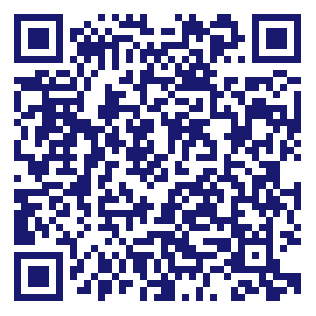 QR-Code for Bayard Police Dept