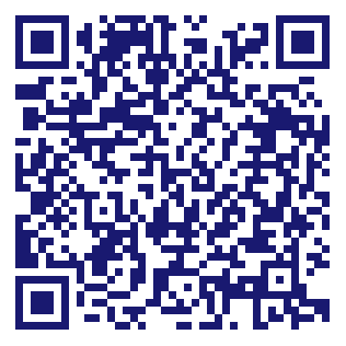 QR-Code for Bayard Transcript