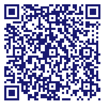 QR-Code for Bayberry by Pulte Homes
