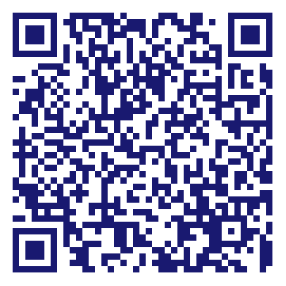 QR-Code for Bayboro Pharmacy