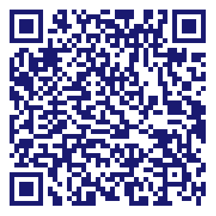 QR-Code for Bayes Family Practice