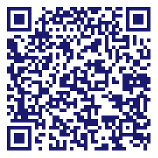 QR-Code for Bayless Amusement