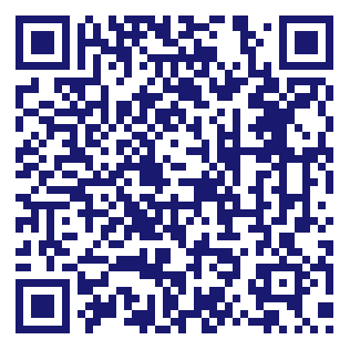 QR-Code for Bayley Reporting Inc