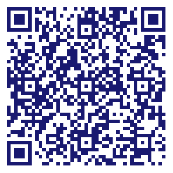 QR-Code for Bayliff Family Dentistry
