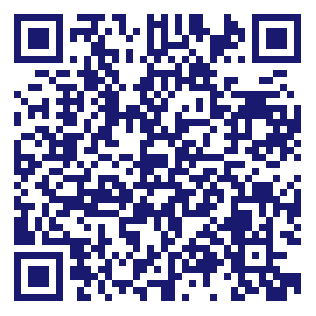 QR-Code for Bayly Communications