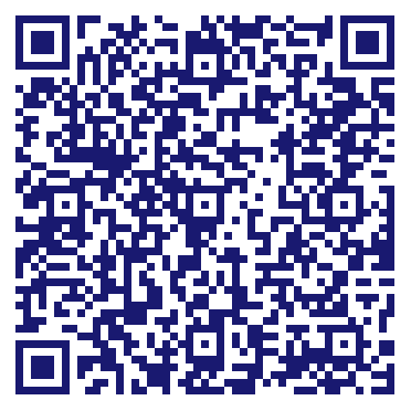 QR-Code for Baylys Restaurant & Lounge
