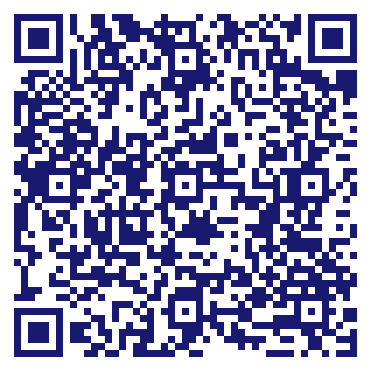 QR-Code for Bayne Junction Woodworks L.L.C.