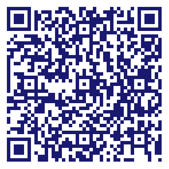 QR-Code for Bayou Auto Sales, Inc.