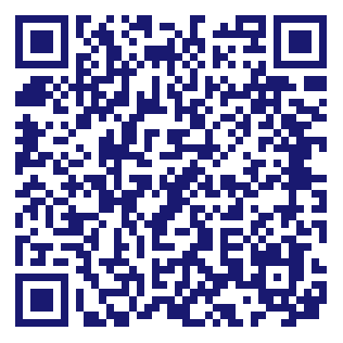 QR-Code for Bayou Barn