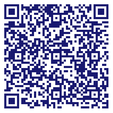 QR-Code for Bayou Burger & Sports Company