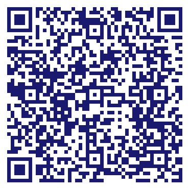 QR-Code for Bayou Caddy Fisheries & Ice