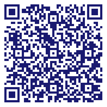 QR-Code for Bayou Custom Auto Works