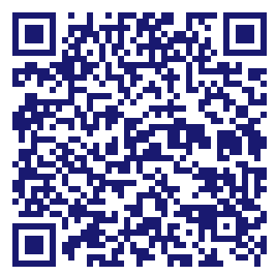 QR-Code for Bayou Mental Health