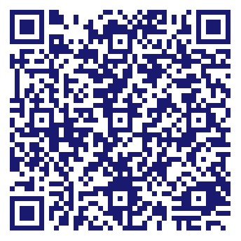 QR-Code for Bayou Perfusion Services