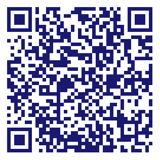 QR-Code for Bayou Resort