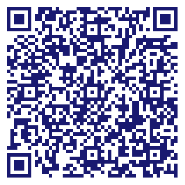 QR-Code for Bayou Rolfing | Pain Relief Massage