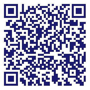 QR-Code for Bayou Rose