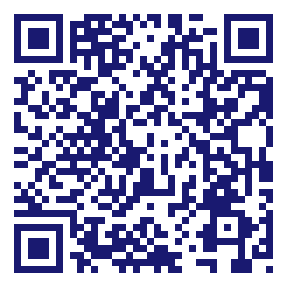 QR-Code for Bayou