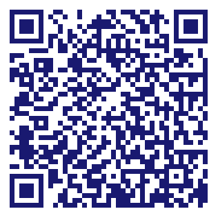 QR-Code for Bayshore Dentistry