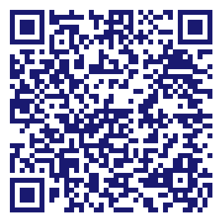 QR-Code for Bayside Apartments