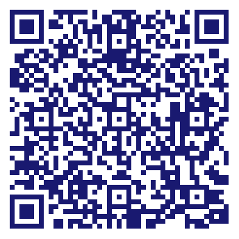QR-Code for Baystate Rug & Flooring