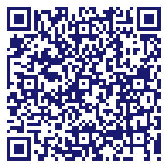 QR-Code for Bayswater Partners Inc