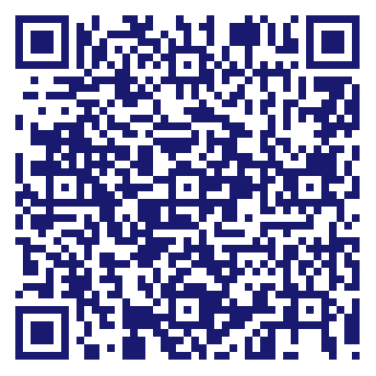 QR-Code for Baytree Leasing Company Llc