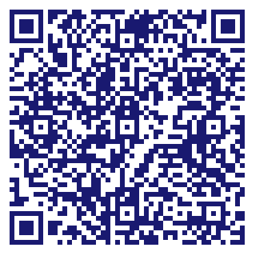 QR-Code for Bayview Roofing & Construction